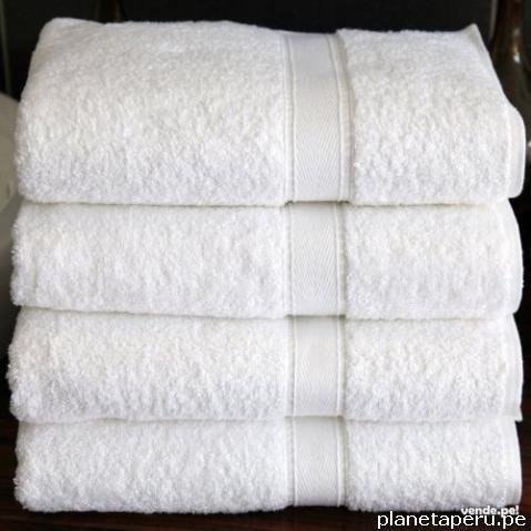 Toallas y s banas de hotel f brica en la victoria tel fono - Sabanas y toallas ...