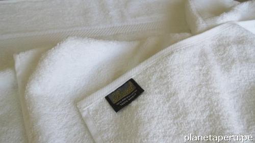 Fotos de toallas y s banas de hotel f brica en la victoria - Sabanas y toallas ...
