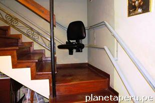 Eletradis per plataformas salvaescaleras elevadores for Elevadores salvaescaleras precios