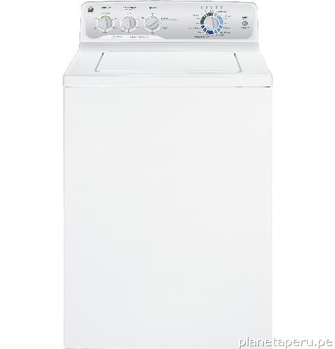 Fotos de lavadoras general electric servicio t cnico en - Servicio tecnico de general electric ...