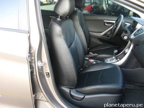 Tapizado y fundas a medida para asientos de autos en carabayllo tel fono - Fundas para asientos de coches ...