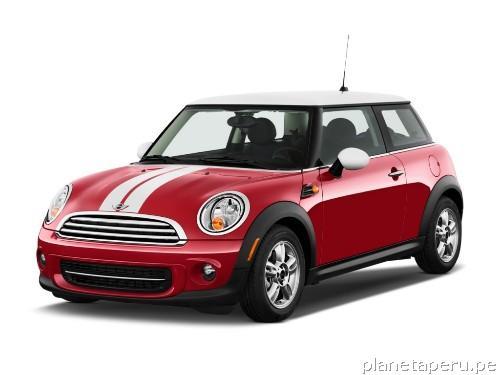 046291b89 Compro autos en desuso en condición Chatarra!! 988095652 en San Juan ...