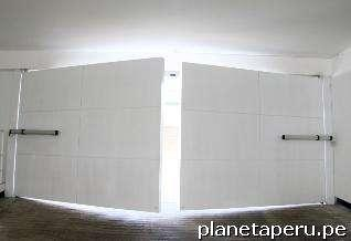 Fotos de control remoto para puertas de garaje mantenimiento y reparaciones en lima capital - Mantenimiento puertas de garaje ...