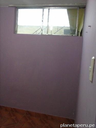 Fotos de alquiler de habitaci n en la molina for Busco alquiler de habitacion