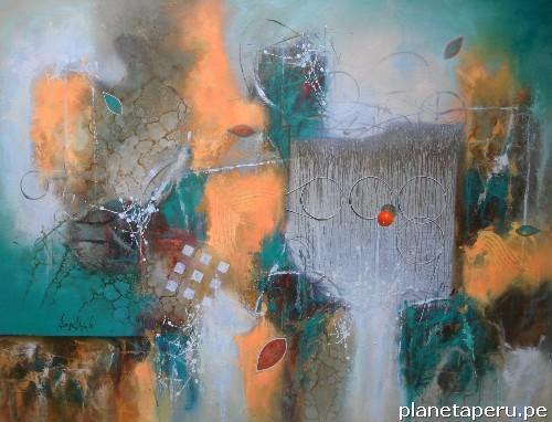 121705-cuadros-artisticos-de- ...