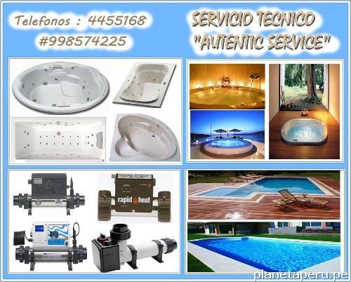fotos de servicio t cnico piscinas jacuzzi lima 4455168