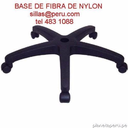 Reparaci n de silla de oficina lima per en lima capital for Reparacion de sillas de oficina