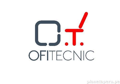 Ofitecnic muebles de oficina en san isidro tel fono y for Muebles de oficina en san isidro
