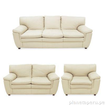 Por viaje vendo juego de muebles una cama y colch n de 1 for Vendo sillon cama 1 plaza